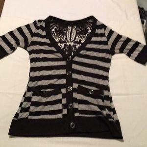 Annabelle Tops - Annabelle Women's Shirt size M